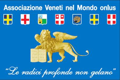 Ad Arborea è Nato Il Circolo Sardegna Dellassociazione Veneti