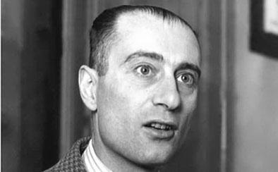 «Di Sardegna sono effettivamente intriso». Quella volta che Montanelli  «parlò da sardo». Era il 1963 (Prima parte) de131ed4a0d8
